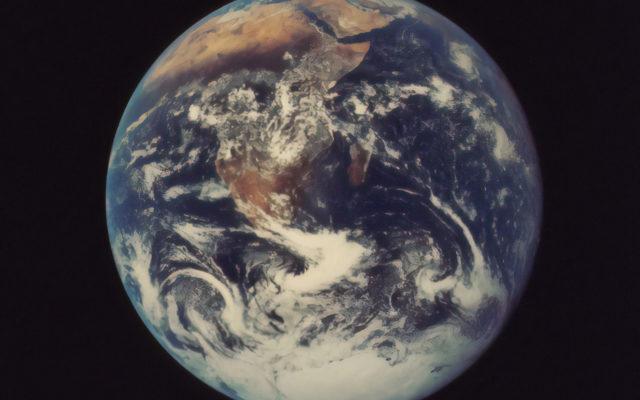 African Earth Engineering