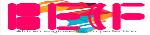 becf-logo